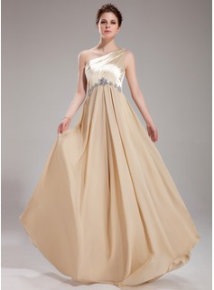 Cheap prom dresses in tyler texas