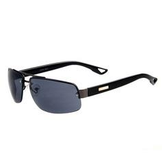 Clásico Anti-reflectante Gafas de sol