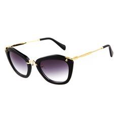 Personalized Anti-Reflective Sunglasses