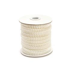 1 M Schöne Faux-Perlen Girlanden